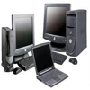 Picture of Computer Equipment