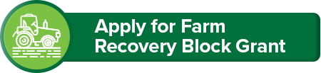 link to apply for a Farm Recovery Block Grant