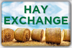 GDA  Hay Exchange information